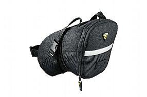 Topeak Aero Wedge Pack - Strap