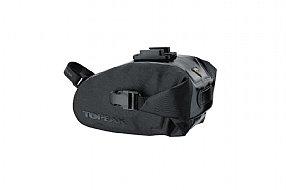 Topeak Wedge Dry Bag - QuickClick