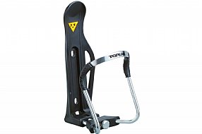 Topeak Modula II Alloy Quick Adjust Water Bottle Cage