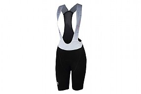 Sportful Womens Total Comfort Bibshort