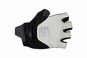 Sportful Mens Neo Glove