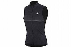 Sportful Mens Giara Vest