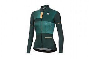 Sportful Womens Oasis Thermal Jersey