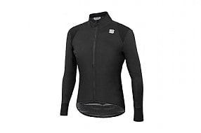 Sportful Mens Hot Pack NoRain Jacket