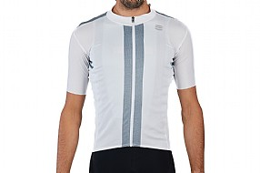 Sportful Mens Strike Short Sleeve Jersey