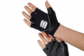 Sportful Womens Neo Glove