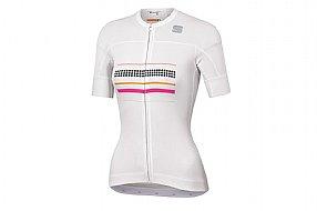 Sportful Womens Diva Short Sleeve Jersey