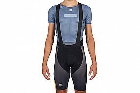 Sportful Mens Bodyfit Pro Air Bibshort