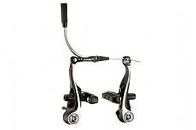 TRP CX8.4 Mini Linear Pull Brake Set