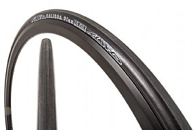 Tufo Calibra Plus Clincher Road Tire