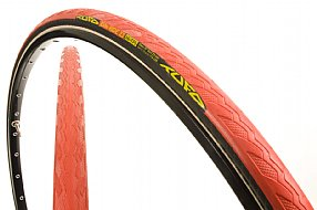 Tufo Elite Ride 23 Tubular Road Tire