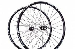 Sugar Wheel Works BOYD Altamont Lite Disc Wheelset
