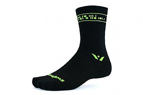 Swiftwick Vision Sock