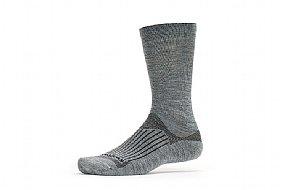 Swiftwick Pursuit Seven Merino Wool Sock ( 2018 )