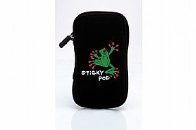 Miles Wide Industries Sticky Pod Small