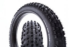 Surly Bud 26 inch Fat Bike Tire