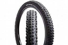 Surly Dirt Wizard 26 x 3.0 Inch MTB Tire