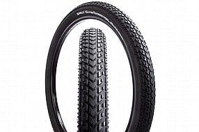 Surly ExtraTerrestrial 29 Inch Adventure Tire