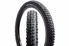 Surly Dirt Wizard 27.5+ MTB Tire