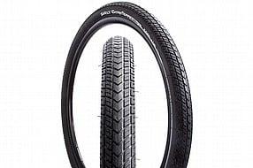 Surly ExtraTerrestrial 650b Adventure Tire
