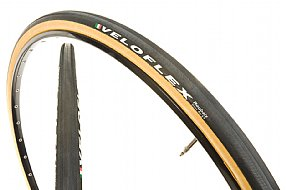 Veloflex Roubaix Tubular Road Tire