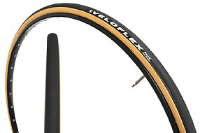 Veloflex Record Tubular 700c Road Tire