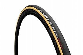 Veloflex Corsa RACE TLR 700c Road Tire