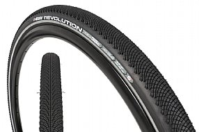 Vittoria Revolution Tech G+ 700c Tire