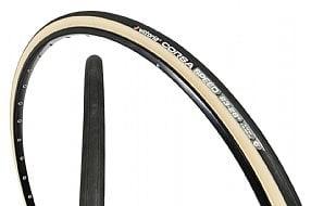 Vittoria Corsa Speed G+ Tubular