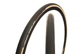Vittoria Rubino Pro G2.0 Limited TwinPack Road Tire