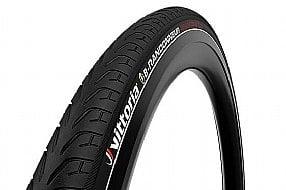 Vittoria e-Randonneur 27.5 (650b) E-Bike Tire