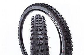 Vittoria Goma TNT 29 Inch MTB Tire