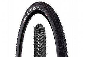 Vittoria Saguaro TNT 29 Inch MTB Tire