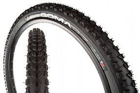 Vittoria Goma TNT 27.5 Inch MTB Tire
