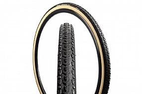Vittoria Terreno Mix G2.0 Tubular Cyclocross Tire