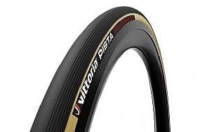 Vittoria Pista G2.0 Tubular Track Tire