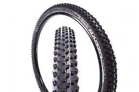 Vittoria Barzo 29 Inch Folding MTB Tire