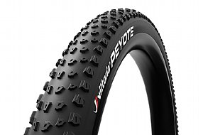 Vittoria Peyote 29 Inch MTB Tire
