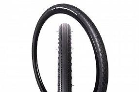 Vittoria Terreno Zero G2.0 700c Gravel Tire (OEM, No Packag