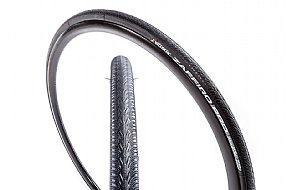 Vittoria Zaffiro Pro 700c Folding Road Tire