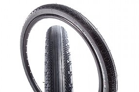 Vittoria Terreno Zero 650B Gravel Tire