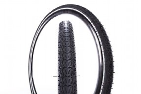 Vittoria Adventure Tech G+ 700c Tire