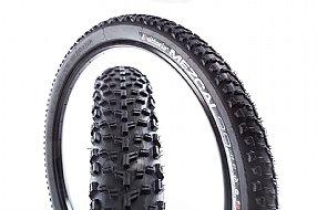 Vittoria Mezcal G+ TNT 29 x 2.6 MTB Tire
