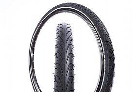 Vittoria Randonneur Tech G+ 26 Tire