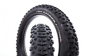 Vittoria Cannoli TNT 26 Inch Fat MTB Tire