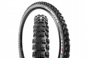 Vittoria Mota G+ TNT 27.5 Inch MTB Tire