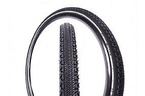 Vittoria Trail Tech G+ 700c Tire