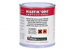 Vittoria Mastik One Rim Cement - 250g Can