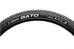 Vittoria Gato G+ TNT 29 MTB Tire