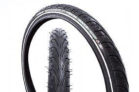 Vittoria Randonneur Tech G+ 20 Tire